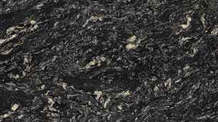 Indian Black Granite