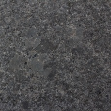 Steel Gray Leathered Granite