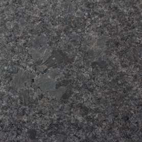 Steel Gray Leathered Granite