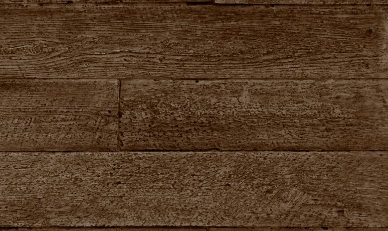 Brown Weathered Wood